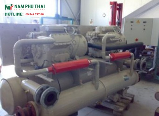 water-chiller-lanh-hoa-chat-341x250