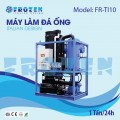 May-da-ong-FR-TI10-compressed