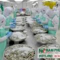 Kho lạnh bảo quản thủy sản 89