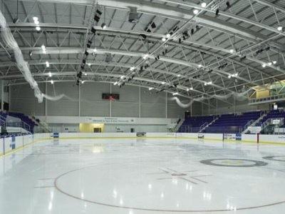 sân trượt băng 2316