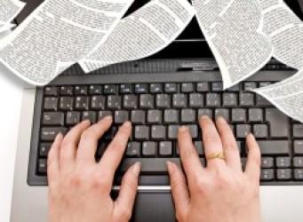 tuyển nhận viên copywriter 5
