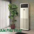 Máy lạnh công nghiệp 2