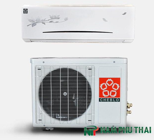 Bạn nên mua máy điều hòa không khí di động hay cố định ?11