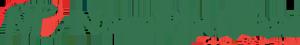 logo Namphuthai