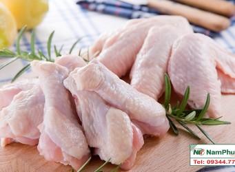 Nguyên tắc bảo quản thịt vịt tươi sống đảm bảo an toàn