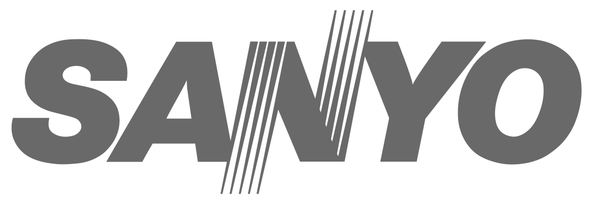 Sanyo_logo.png