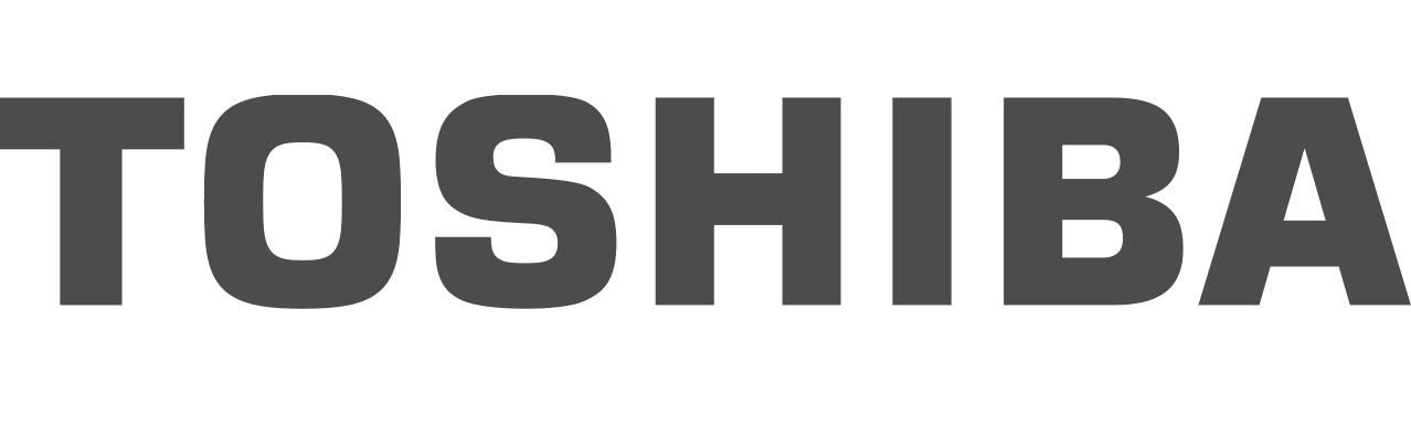 Toshiba_logo-1.png