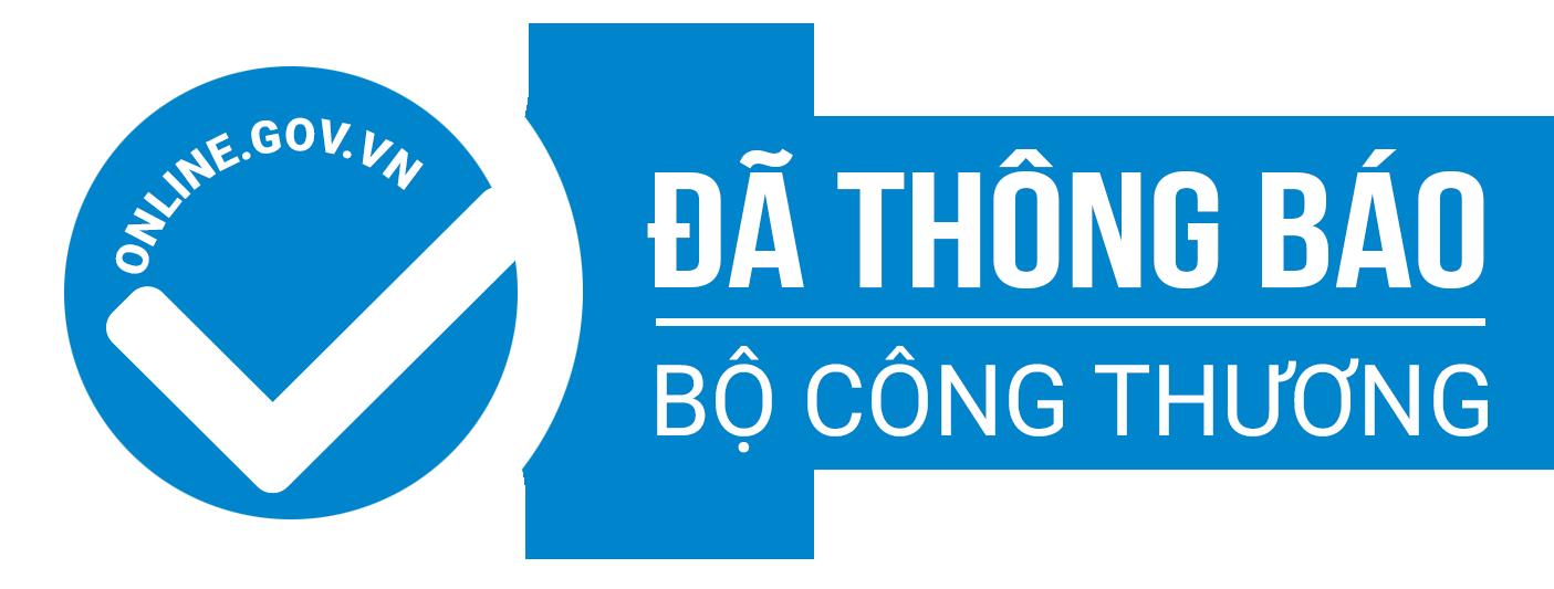 dathongbao3